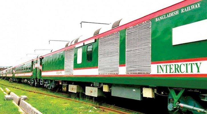 ডিসেম্বর থেকেই ঢাকা-শিলিগুড়ি ট্রেন চলাচল শুরু: রেলমন্ত্রী