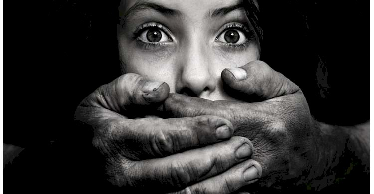 ভারতফেরত তরুণীকে কোয়ারেন্টিনে 'ধর্ষণ': এএসআই আসামি