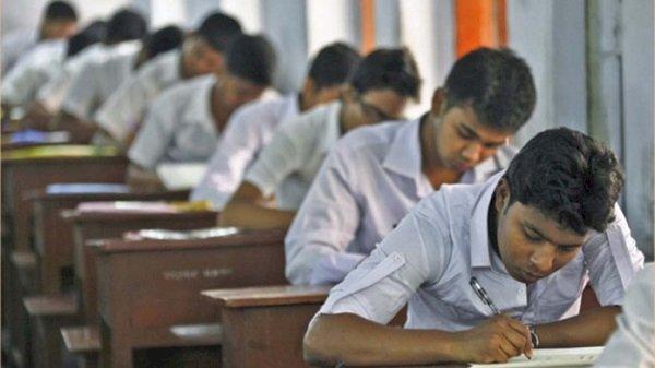 স্বাস্থ্যবিধি মেনে নেয়া হবে এসএসসি পরীক্ষা : ঢাকা শিক্ষা বোর্ড