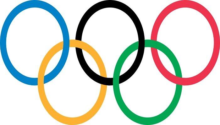 এবার দর্শক-শূন্য থাকবে টোকিও অলিম্পিকের গ্যালারি